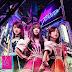 Lirik Lagu JKT48 - High Tension