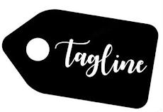 Tagline Kampanye Pasangan Calon Presiden dan Partai Politik Peserta Pemilu 2019