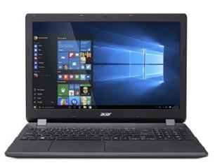 laptop acer 4 jutaan untuk desain grafis rekomendasi