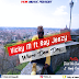 F! MUSIC: Vicky M ft Ray Jeezy – Where Dem Dey (@basebabaonline)   @FoshoENT_Radio