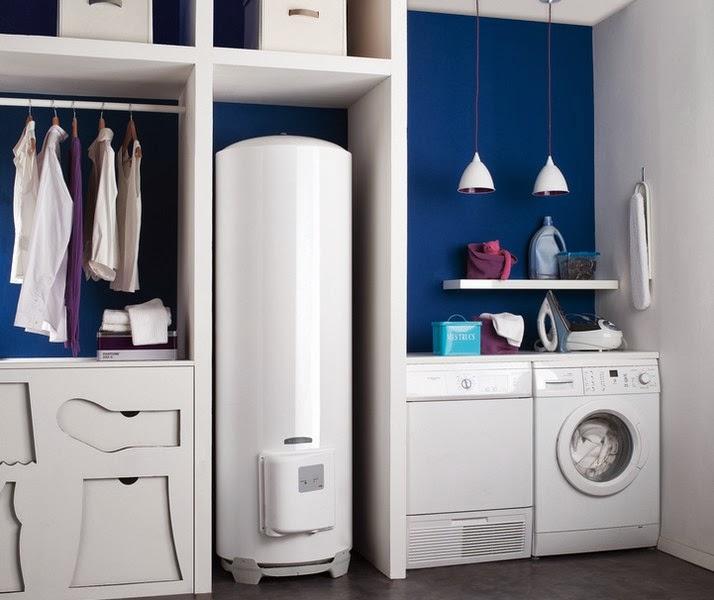 le blog des produits du confort thermique du sanitaire et de la s curit. Black Bedroom Furniture Sets. Home Design Ideas
