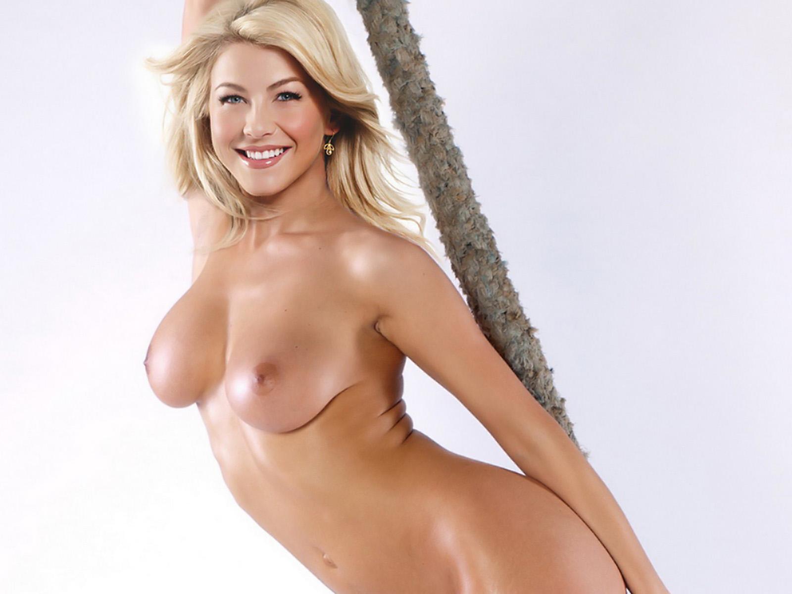 Topless Julianne Hough naked (48 photos), Ass, Leaked, Instagram, lingerie 2020