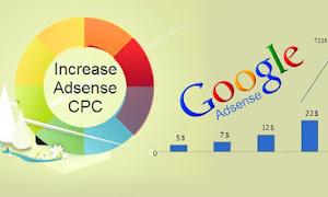 Cara Menaikkan CPC Adsense dengan fitur Ad Fill Rate.