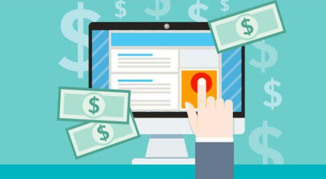 Como Ganhar Dinheiro com o Google