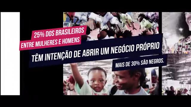 """Feira Preta realiza matchfunding para captar investimento para o projeto """"AFROLAB para Elas"""""""