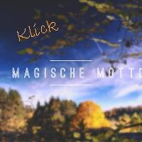 https://paleica.com/2016/10/01/12-magische-mottos-oktober-oder-irland-giants-causeway/#more-14955