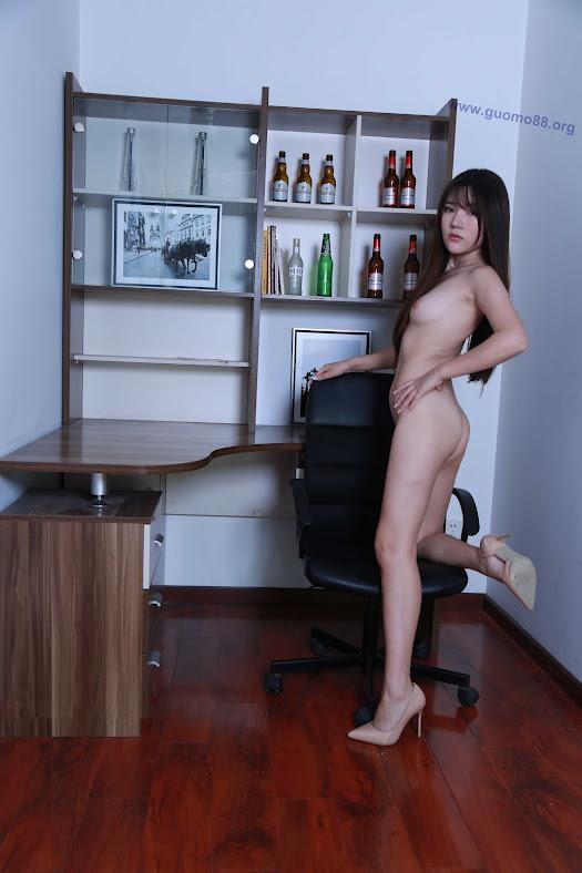 asian 232.7z sexy girls image jav