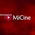 MiCine v1.6.9 APK - La Mejor App para Ver TV en Android