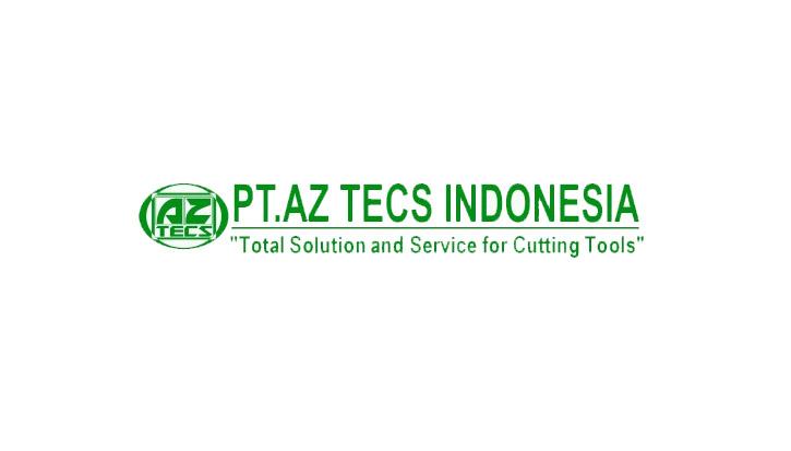 PT. AZ Tecs Indonesia Jababeka