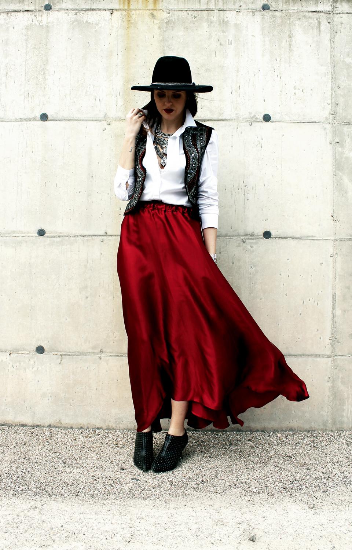 8-look-gitano-boho-chic-Francesca-Focarini-fashionblogger
