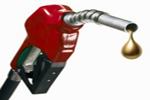 La gasolina, producto derivado del petróleo