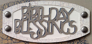 Son-in-law Birthday Blessings sentiment