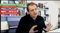 Olivier Bertrand, réalisateur