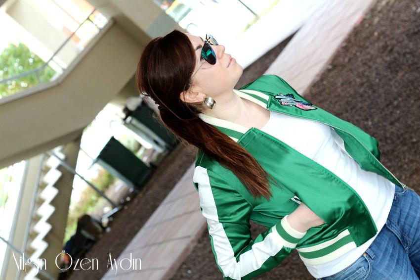 www.nilgunozenaydin.com-baseball jackets-baseball jacket