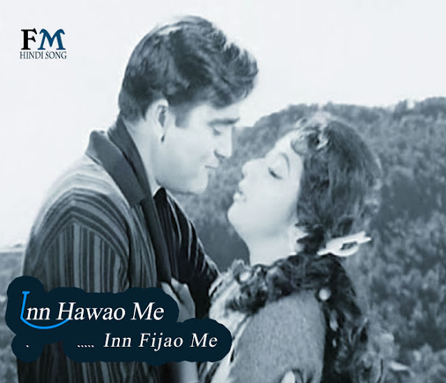 Inn-Hawao-Me-Inn-Fijao-Me-Asha-Bhosle-Mahendra-Kapoor