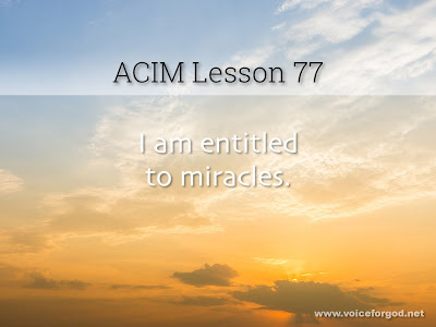 [Image: ACIM-Lesson-077-Workbook-Quote-Wide.jpg]