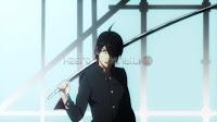 4 - Nekomonogatari: Kuro | 04/04 | BD + VL | Mega / 1fichier / Openload