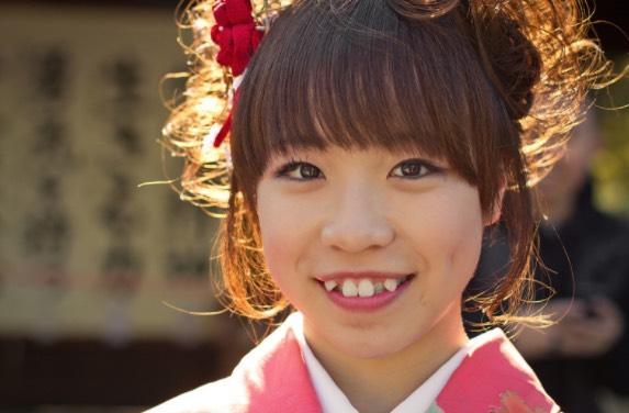 5 Ketaksuban Rakyat Jepun Yang Sangat Pelik