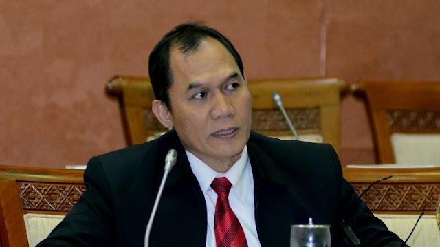 Bambang Haryo, Pelayan Rakyat Bukan Petugas Partai