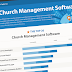 Three Questions to Ask When Buying Church Software Online