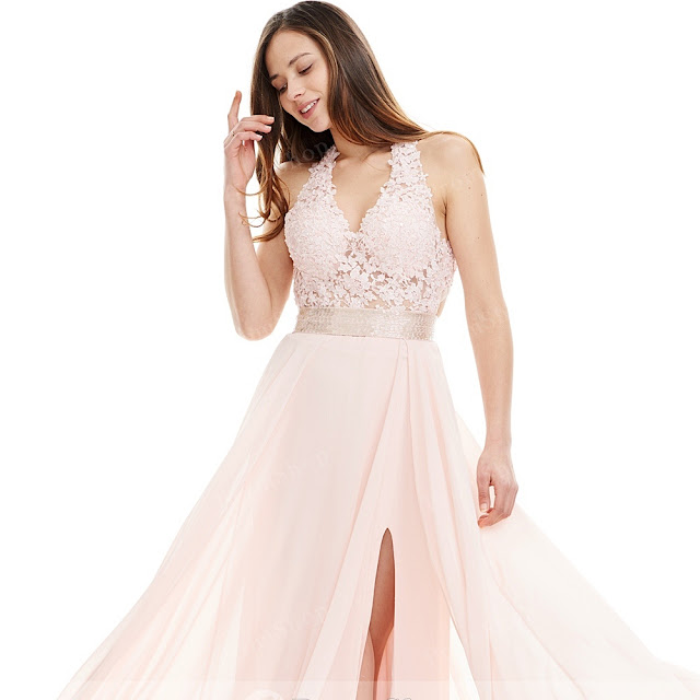 evening dress brands vestidos de festa promshopau