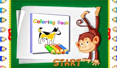 Game anak yang mendidik | Permainan Edukasi terbaik