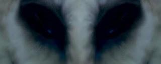 La cuarta fase (The fourth kind) (2009) ~ En mi cine - Críticas ...