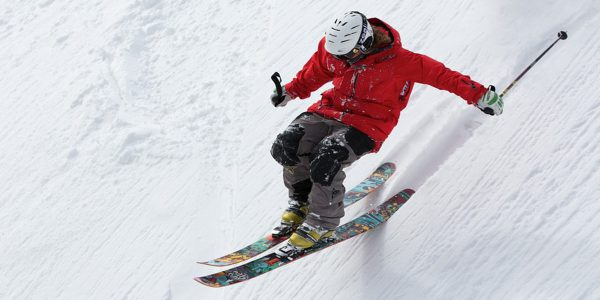 Reasons to buy a Cheap Snowboards for your Snowboarding needs