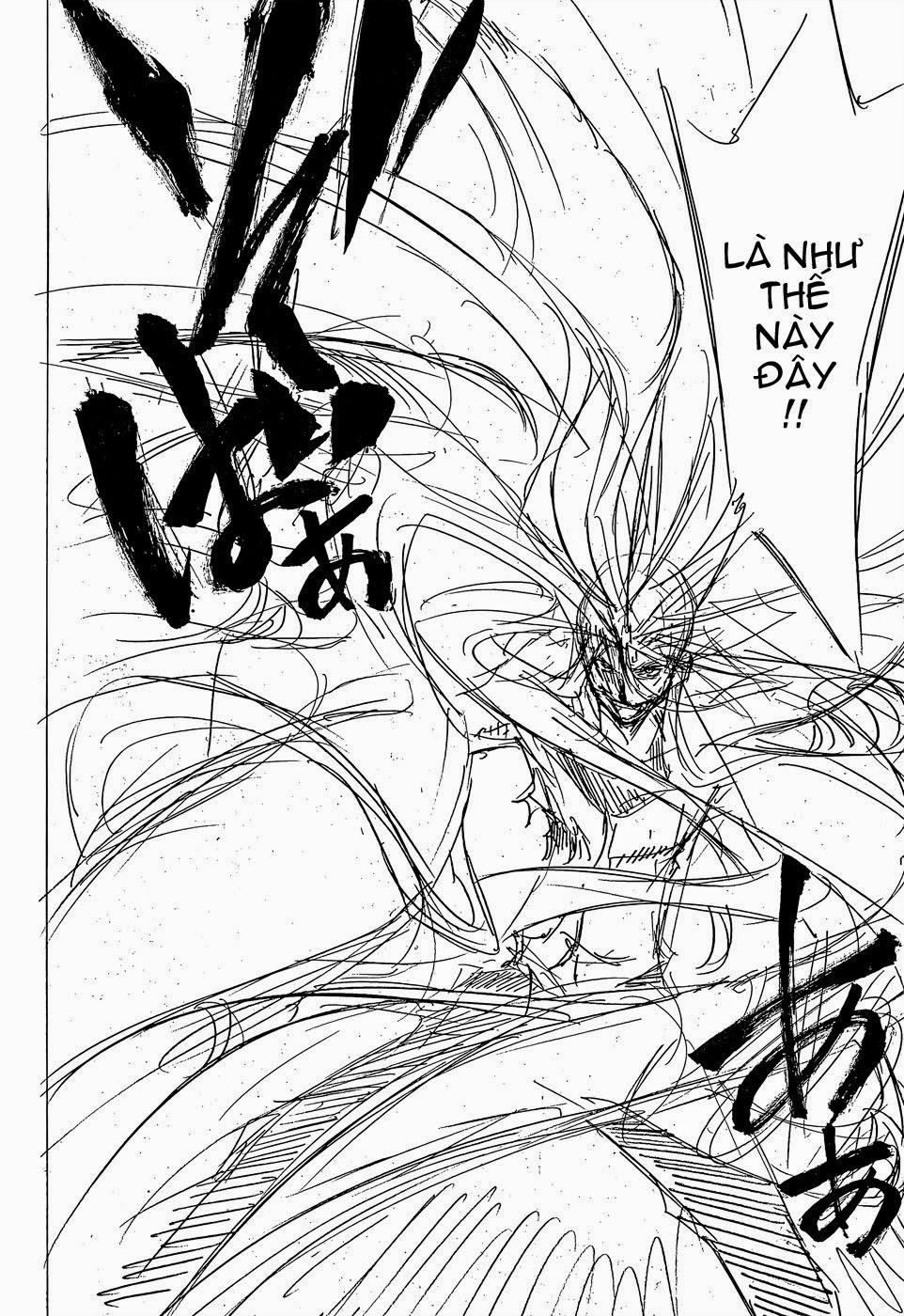 Akame ga KILL! ZERO Chap 013
