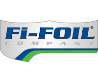 Fi Foil Company Logo