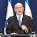 """""""CONTINUARÉ EN EL CARGO, HE TRABAJADO TODA MI VIDA POR ISRAEL"""" RESPONDE NETANYAHU A ACUSACIÓN POR CORRUPCIÓN"""
