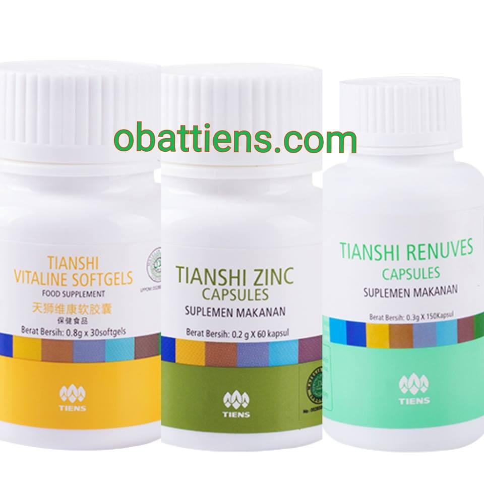 Obat Pemutih Kulit Wajah Dan Badan Paling Ampuh,Cepat Dan