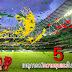 5 เหตุการณ์ความรุนแรงในวงการฟุตบอล | Thishop เว็บซื้อของออนไลน์
