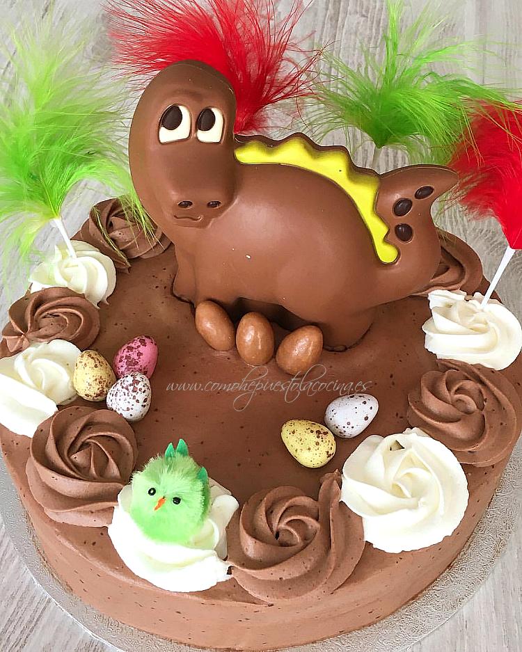 mona-de-pascua-chocolate-receta