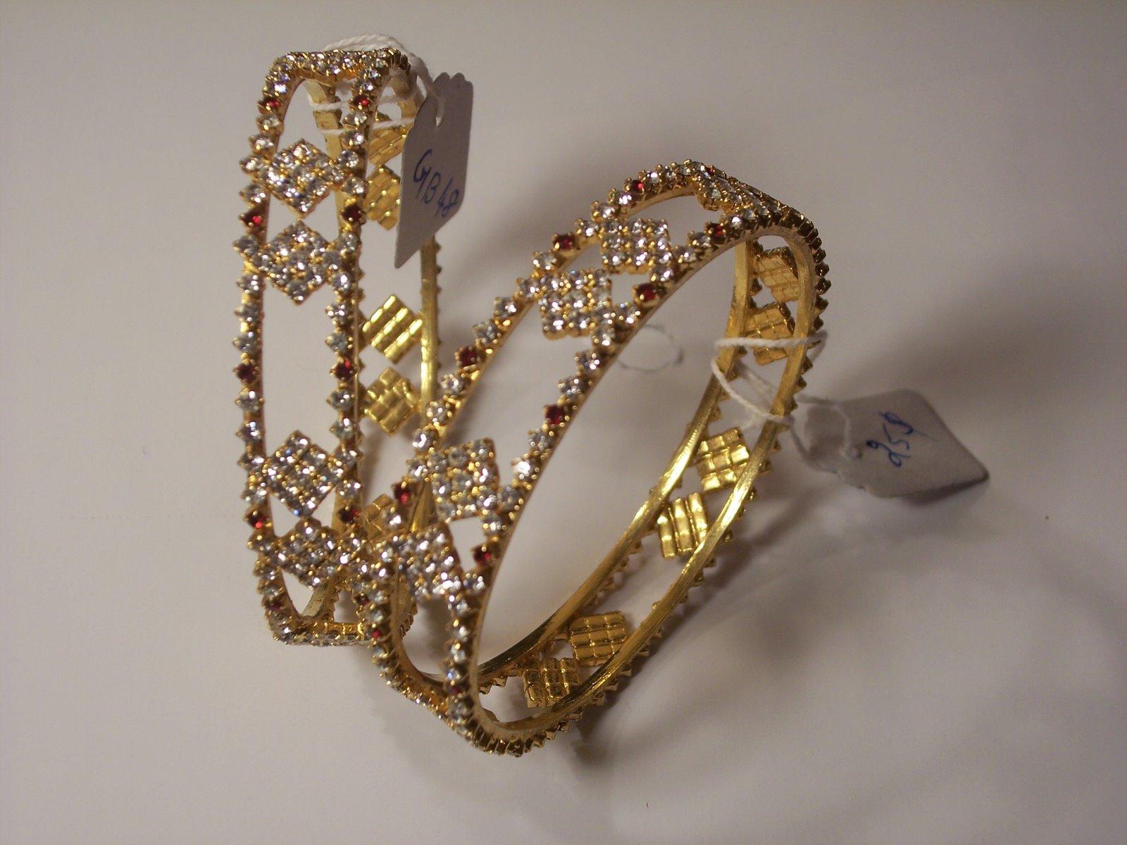Imitation Jewellery World Imitation Bangles Design