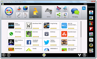 Mobogenie For Windows Download Free.