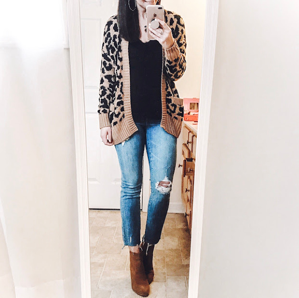 style on a budget, mom style, north carolina blogger, winter style, fall fashion,