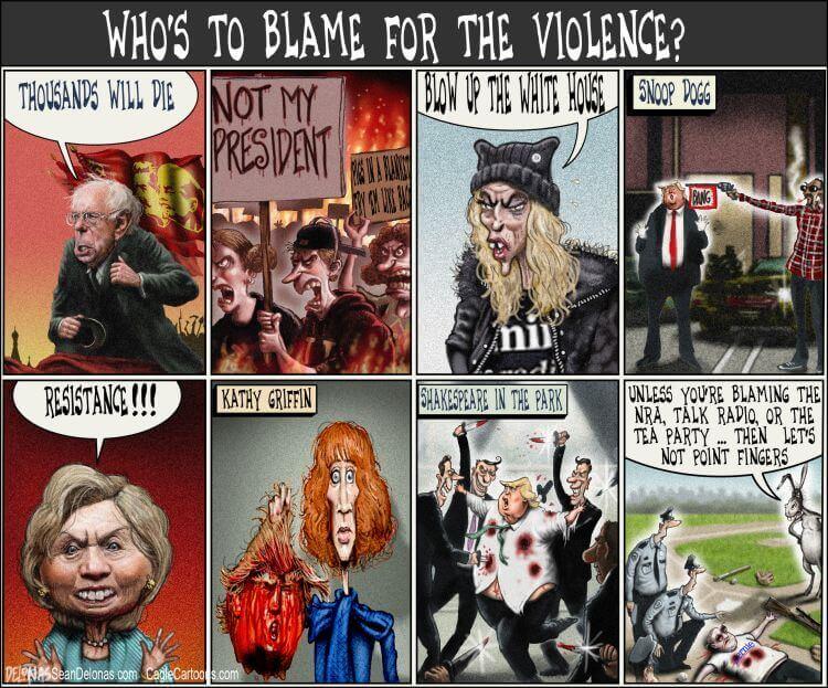 violence-in-America.jpg