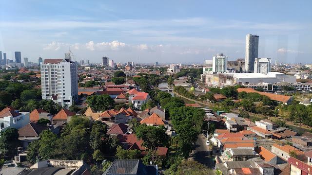 http://www.renidwiastuti.com/2018/09/the-genuine-indonesian-culture-at.html