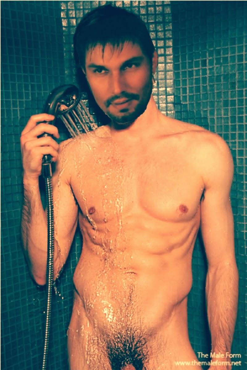 Hot brazilian models nude