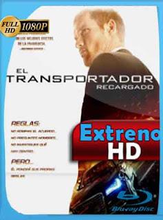 El transportador recargado (2015) HD [1080p] Latino [GoogleDrive] DizonHD