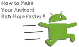 20 Cara Mempercepat HP Android yang Lemot Terbukti Ampuh