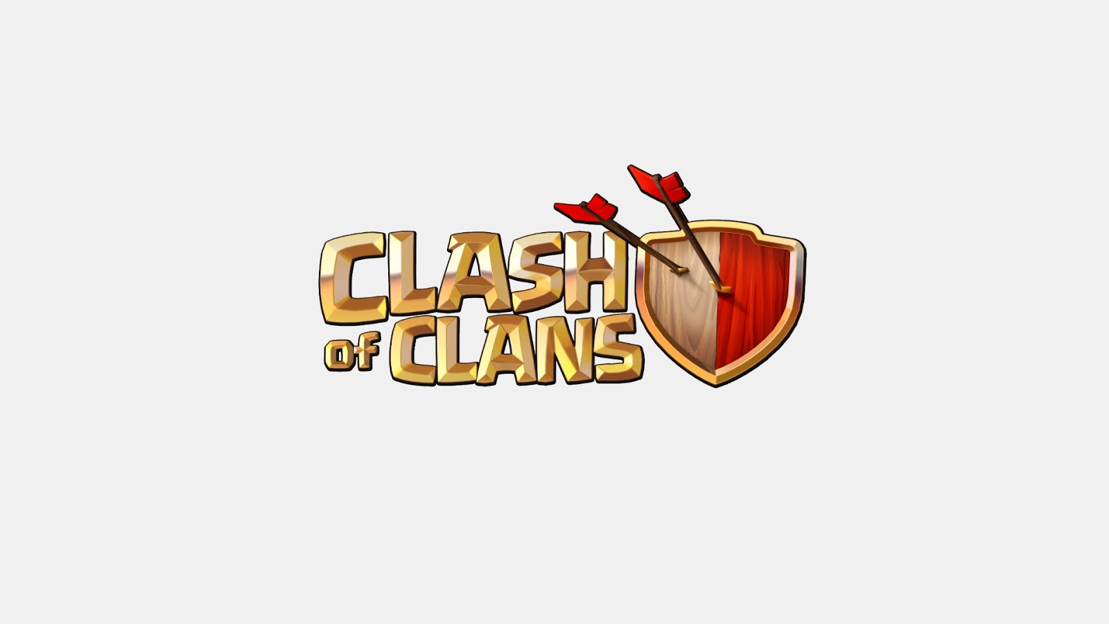 Xiaomi Wallpaper With Logo: Clash Of Clans ~ Full HD Wallpapers!
