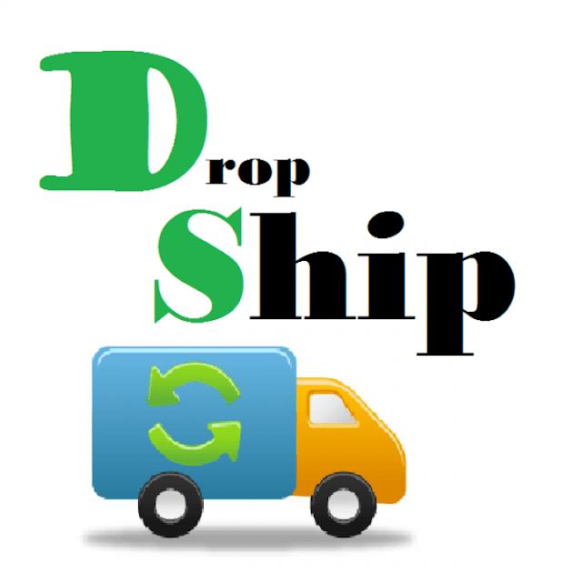 tips dan trik bisnis dropship