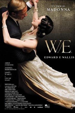 W.E. 2011