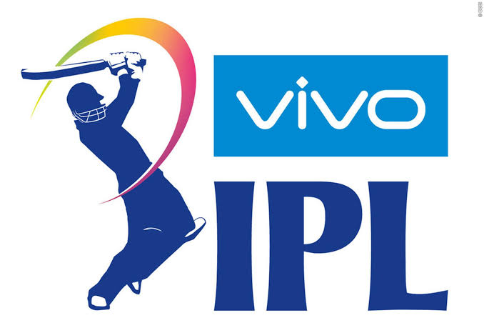 ipl 2019, vivo ipl 2019, ipl 2019 fixture, vivo ipl 2019 fixture, ipl 2019 fixture pdf download, ipl 2019 schedule download, ipl 2019 schedule