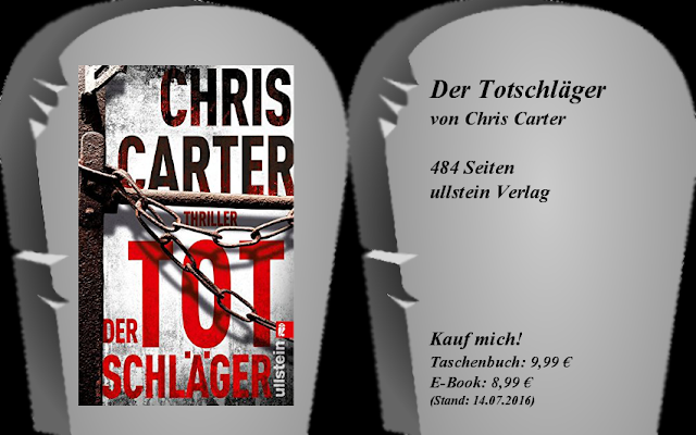 http://www.ullsteinbuchverlage.de/nc/buch/details/der-totschlaeger-9783843707237.html?cHash=1defafd1db204e4cff9d8d6c027dee19