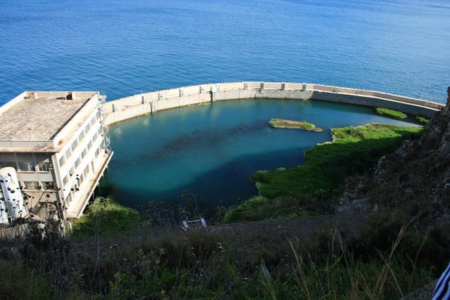 Λαϊκή Συσπείρωση Αργολίδας: «Το έργο του Αναβάλου και η ιδιωτικοποίηση του. Η ύδρευση στην περιοχή»