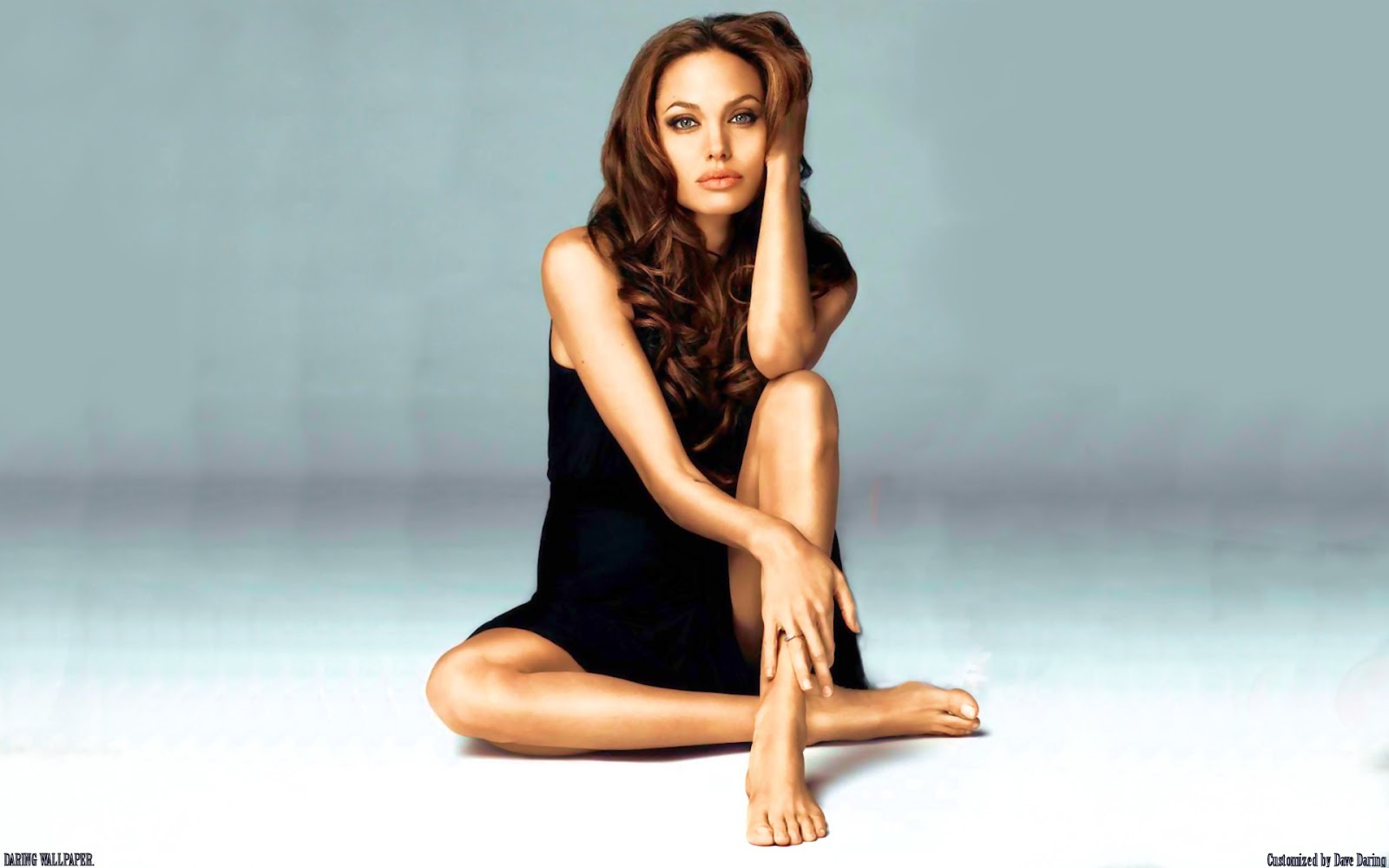 Angelina Jolie Hot Stills angelina jolie recent photos ruby photo – innovativedistricts