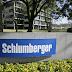 Third Quarter Report: Schlumberger Gains Profit, Halts Job Cuts